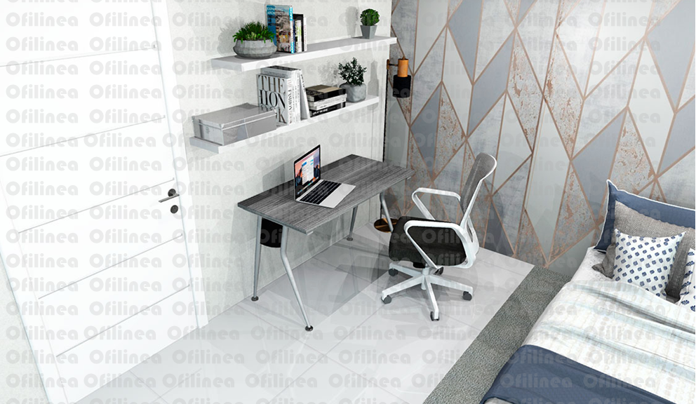 29_Home_Office-2