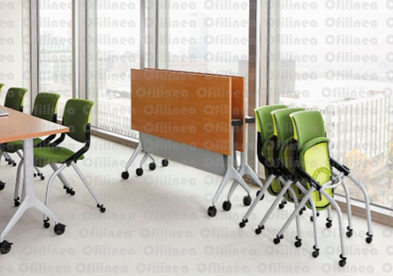 10_Home_Office-1