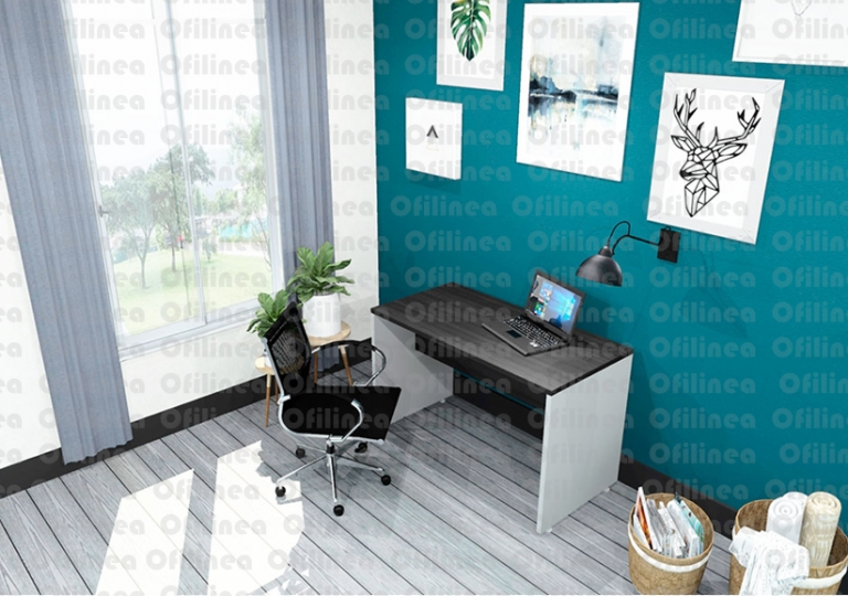 29_Home_Office-1