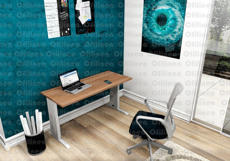 29_Home_Office-3