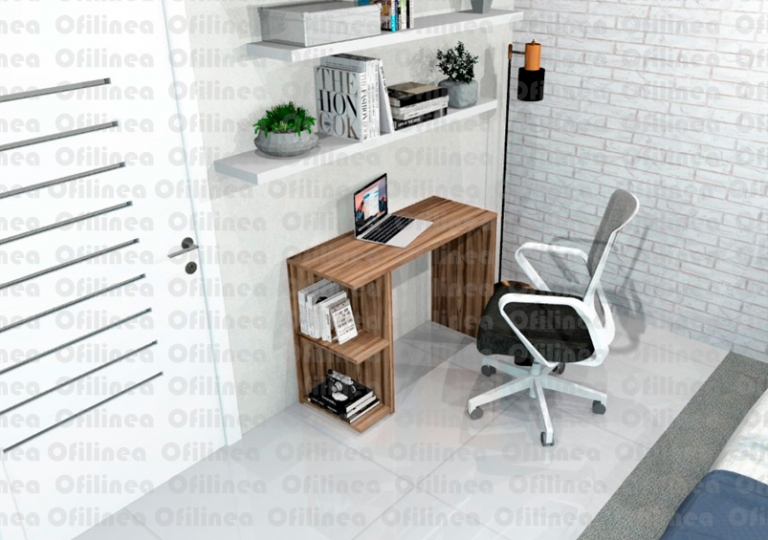 29_Home_Office-4