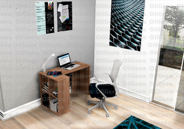 29_Home_Office-5