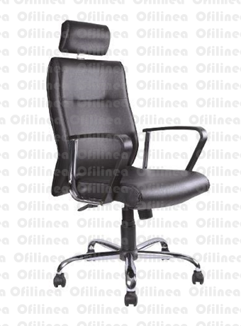 06PI 1800-40